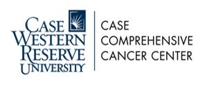 Case Comprehensive Cancer Center Logo
