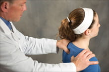Osteopathic Training Programs