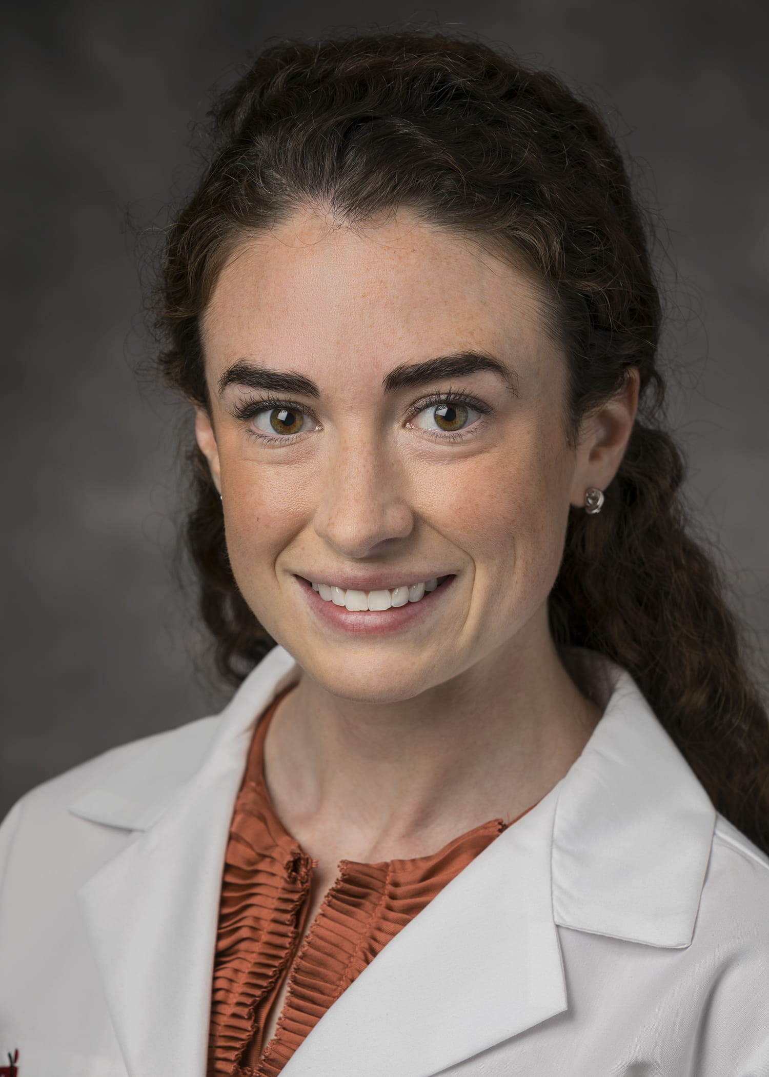 Amy Schell, MD